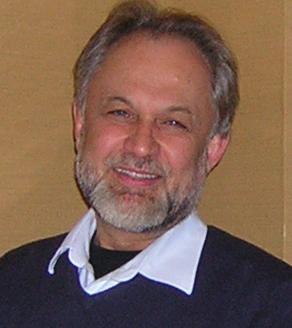 Prof. Dr. A. Saatçi